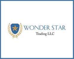 About Us - WONDER STAR TRADING LLC