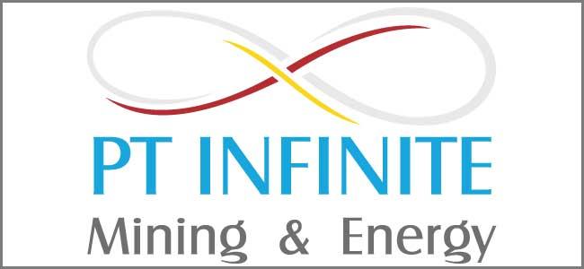 pt-infinite